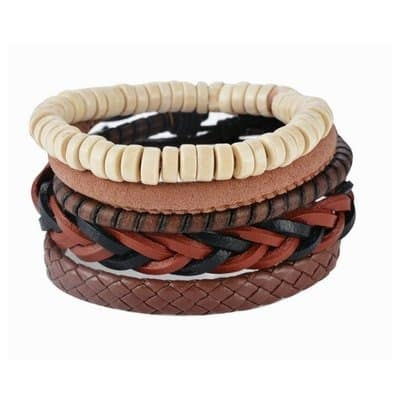 /5/-/5-In-1-Men-s-Bracelet-7840656_1.jpg
