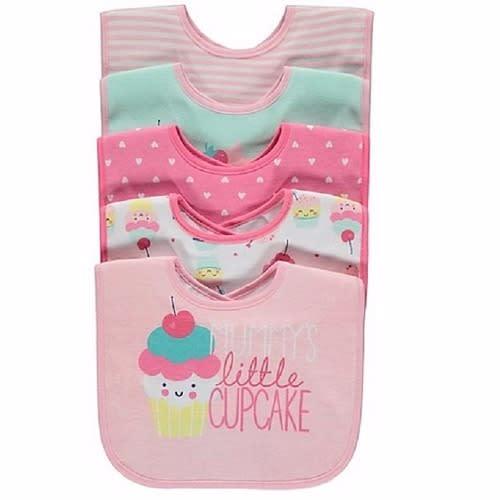 /5/-/5-In-1-Pack-Baby-Bibs---Pink-Multicolour-6774405.jpg