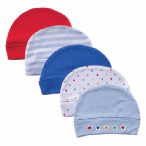 /5/-/5-In-1-Pack-Baby-Caps-5325260.jpg