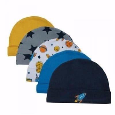 /5/-/5-In-1-Pack-Baby-Caps-7940888_1.jpg