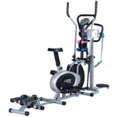 /5/-/5-In-1-Total-Body-Exercise-Bike-4819064_1.jpg