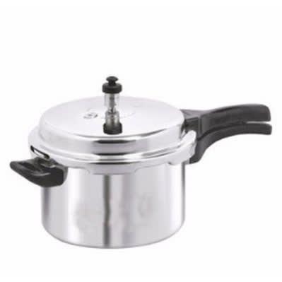 /5/-/5-Liter-Pressure-Pot-7873262_1.jpg