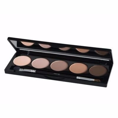 /5/-/5-Nude-Eyeshadow-Colour-Palette-7895364.jpg