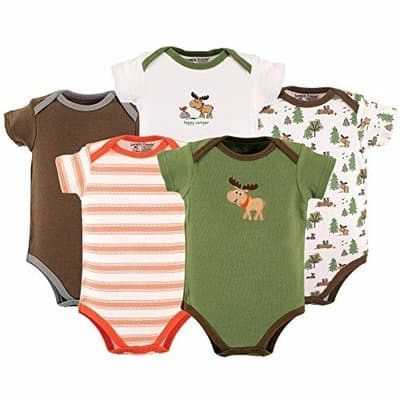 /5/-/5-Pack-Bodysuits-5203078_3.jpg