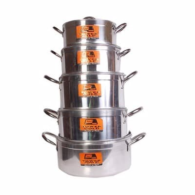/5/-/5-Pcs-Cooking-Pot---Tower-Gold---Silver-7864570.jpg