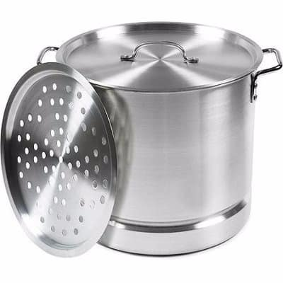 /5/-/5-Piece-Aluminium-Stock-Pot-Steamer-Set-4444517_4.jpg