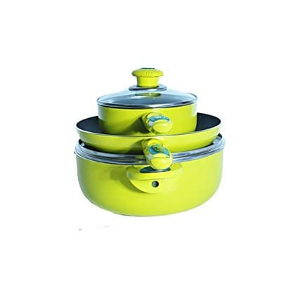 /5/-/5-Piece-Aluminum-Non-stick-Cookware-Set---Lemon-8061056.jpg
