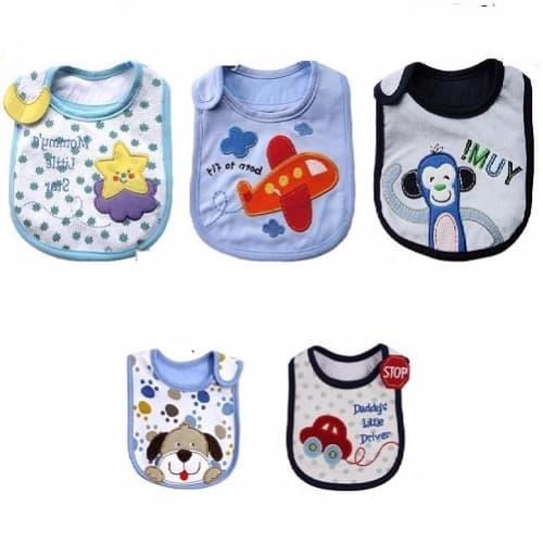 /5/-/5-Piece-Baby-Boy-Bibs-5688057.jpg