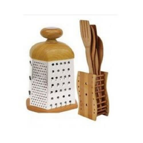 /5/-/5-Piece-Bamboo-Cooking-Set-Grater-7516438_2.jpg