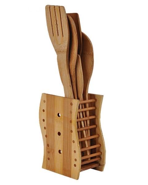 /5/-/5-Piece-Bamboo-Kitchen-Set---Brown-5833751.jpg