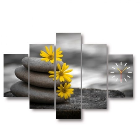 /5/-/5-Piece-Canvas-Wall-Art--CP-012-7557399_1.jpg