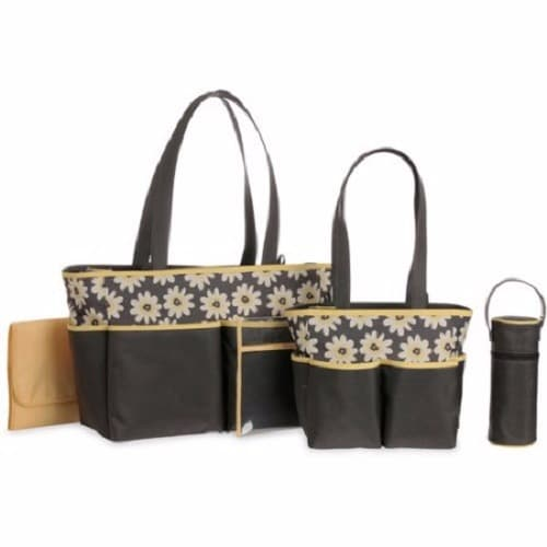 /5/-/5-Piece-Diaper-Bag-Set---Floral-Print-4983949_1.jpg