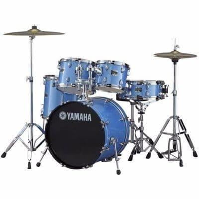 /5/-/5-Piece-Drum-Set---Blue-7800803.jpg
