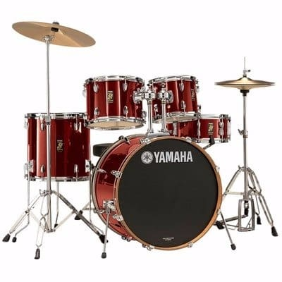 /5/-/5-Piece-Drum-Set---Laser-Red-7587370.jpg