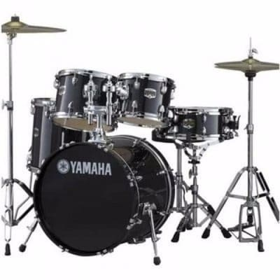 /5/-/5-Piece-Drum-Set-7189742_2.jpg