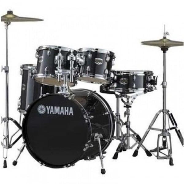 /5/-/5-Piece-Drum-Set-7852369_5.jpg