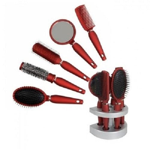 /5/-/5-Piece-Hair-Brush-Gift-Set-with-Mirror-Stand-4450170_3.jpg