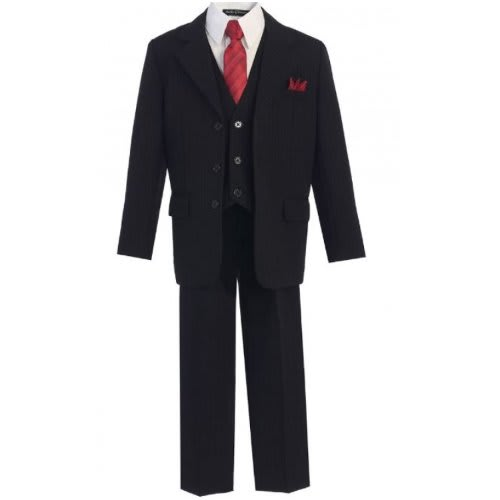 /5/-/5-Piece-Pinstripe-Suit-Set-7722242.jpg
