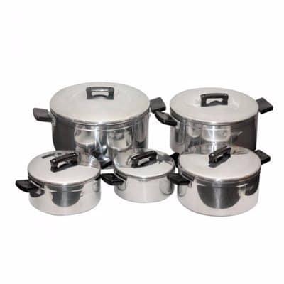 /5/-/5-Piece-Premium-Aluminium-Stock-Pot-Set-5547852_4.jpg