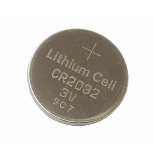 /5/-/5-Pieces-Lithium-CR-2032-Button-Cell-Battery-5978005_4.jpg