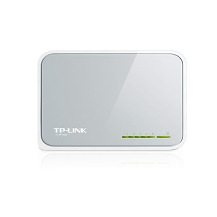 /5/-/5-Port-10-100Mbps-Desktop-Switch---TL-SF1005D-7548475_2.jpg