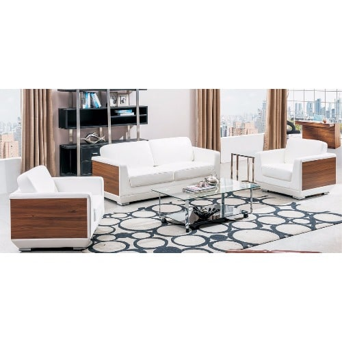 /5/-/5-Seater-Elegant-Leather-Sofa-Set-B35-8004017.jpg