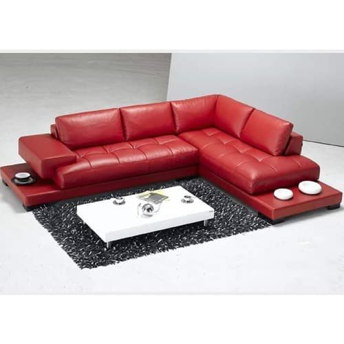 /5/-/5-Seater-Leather-Sofa-with-Coffee-Table---Red--6432320.jpg