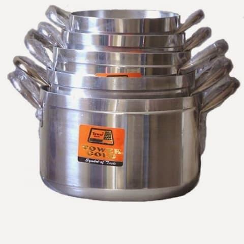 /5/-/5-Set-Aluminium-Tower-Gold-Pot-6571287.jpg