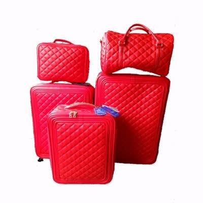 /5/-/5-Set-Luggage---Red-7536698.jpg