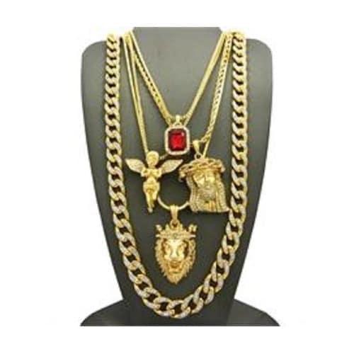 /5/-/5-Set-Necklace-Pieces-for-Men-8016035.jpg