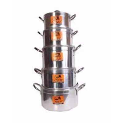 /5/-/5-Set-of-Pots-7175934_1.jpg