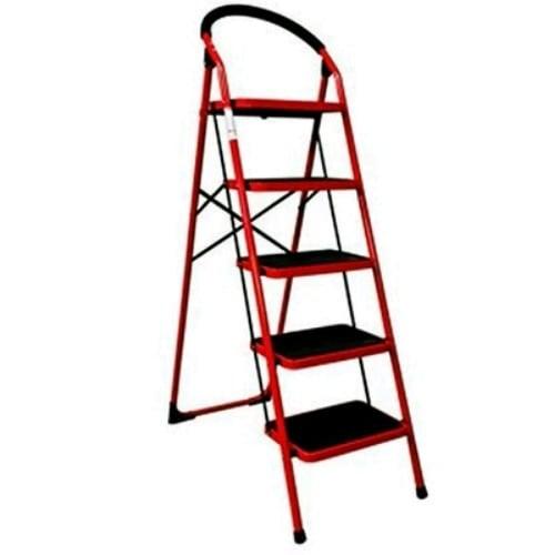 /5/-/5-Step-Ladder-5874528_8.jpg
