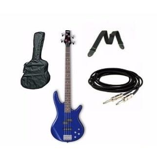 /5/-/5-Strings-Bass-Guitar---Blue-7583139.jpg