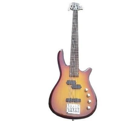/5/-/5-Strings-Bass-Guitar-7852603_1.jpg