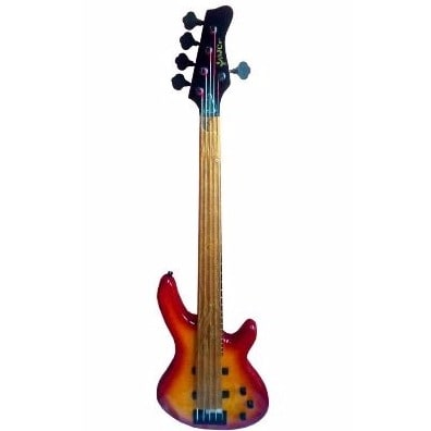 /5/-/5-Strings-Bass-Guitar-With-Bag-Stand-6557555_3.jpg