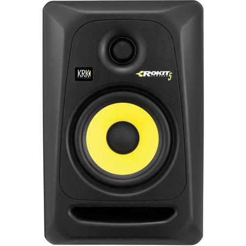 /5/-/5-Two-Way-Active-Studio-Monitor-Rokit-5-G3---50W-7942884.jpg