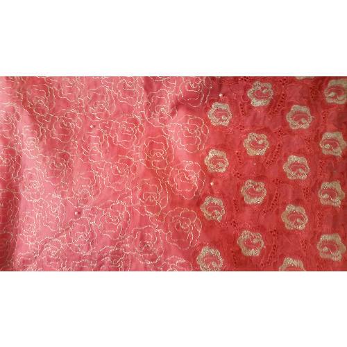 /5/-/5-Yards-Net-Cord-Lace---Pink-6311661.jpg