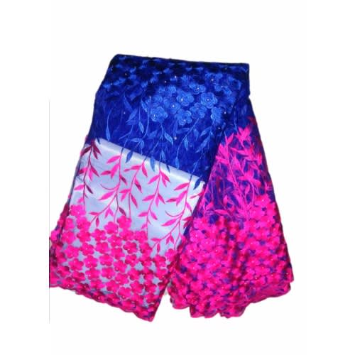 /5/-/5-Yards-Swiss-Sample-Lace---Blue-Pink-7763993.jpg