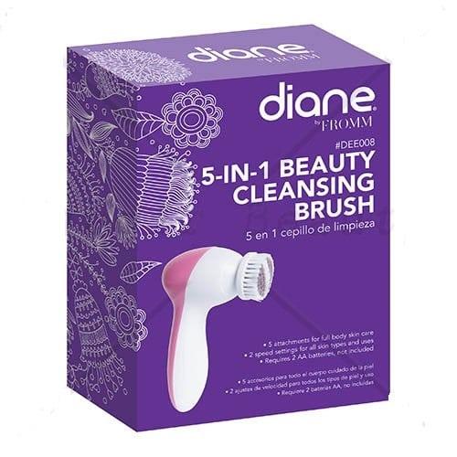 /5/-/5-in-1-Beauty-Cleansing-Brush-7511230_3.jpg