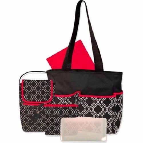 /5/-/5-in-1-Geometric-Print-Diaper-Bag-7155004.jpg
