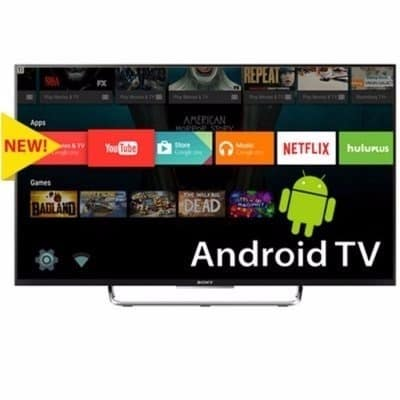 /5/0/50---3D-Android-Smart-TV---50w800c-7942497_1.jpg