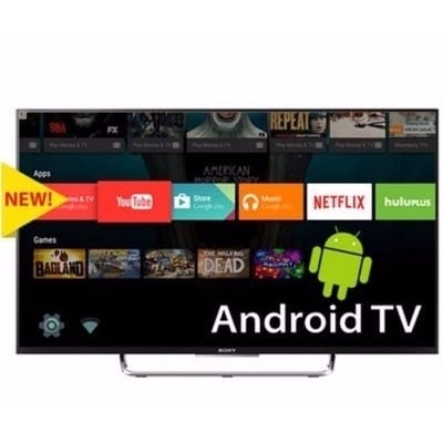 /5/0/50---3D-Android-Smart-TV---50w800c-8006143.jpg
