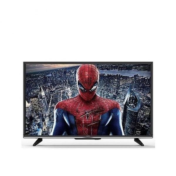 /5/0/50-Full-HD-LED-TV-with-Free-Wall-Bracket-7741466_1.jpg
