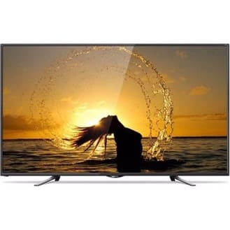 /5/0/50-LED-Smart-TV---PV-GLHD5015DVBT-7689810_5.jpg