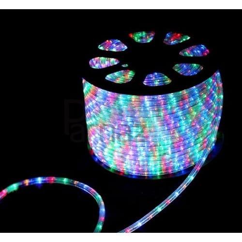 /5/0/50-Meters-RGB-LED-Parapet-Light-Strip-7777204_1.jpg