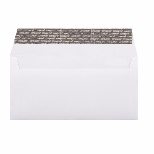 /5/0/50-Pieces-Conqueror-Envelope-Letter-Size---White-6454922_1.jpg