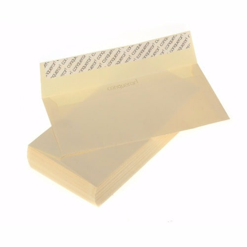 /5/0/50-Pieces-Conqueror-Envelope-Letter-Size--Cream-6446406_1.jpg