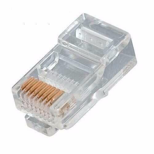 /5/0/50-Pieces-RJ-45-CAT-5e-Cable-Connector-6634378_1.jpg
