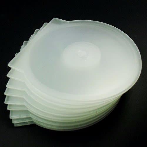 /5/0/50-Pieces-Transparent-CD-DVD-Clamshell-Plastic-Case-5991248_2.jpg