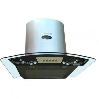 /5/0/50-X-60-Manual-Cooker-Hood-with-Flower-Pattern-PV-HFM60F-6316485_1.jpg